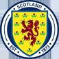 ScotlandCrest 86x86