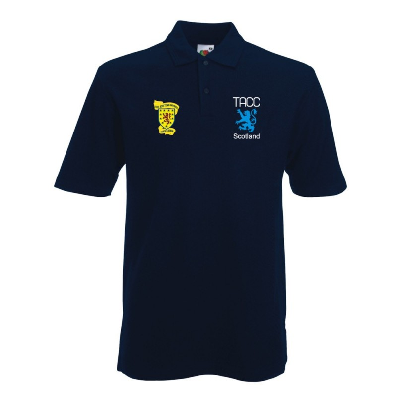 Designs of polo shirts for Design polo shirts online