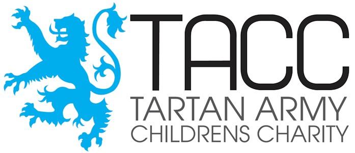 TACC Shop
