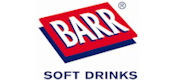 barr_175x80