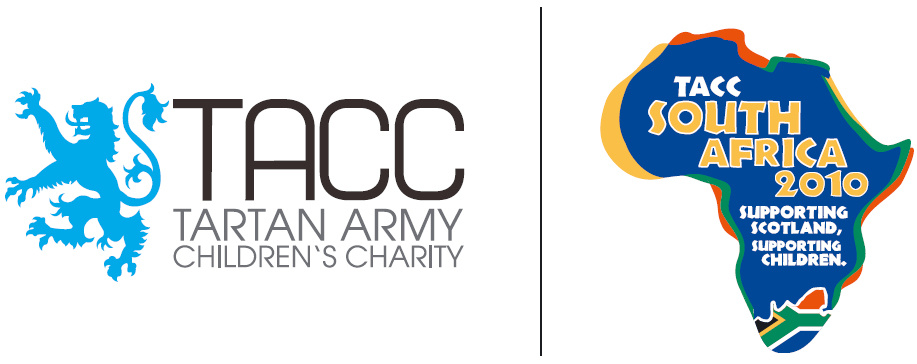 banner_tacc_africa_full