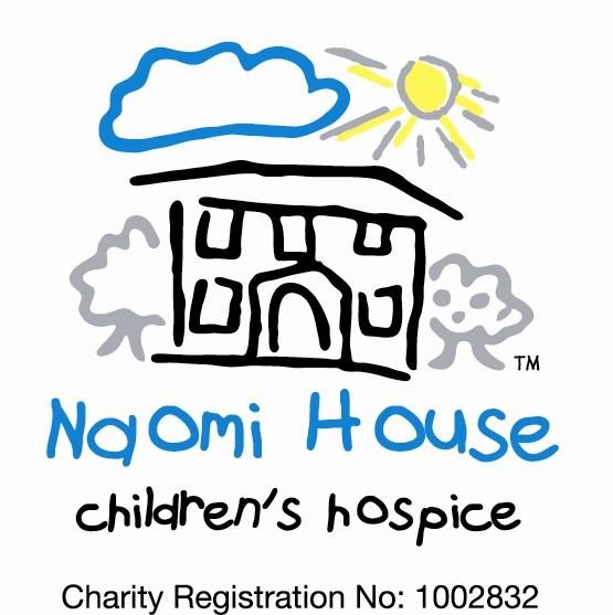 Naomi_House_CharityNo_Colour