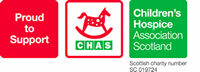 chas-200