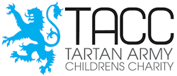 TACC-logo-colour-250wide