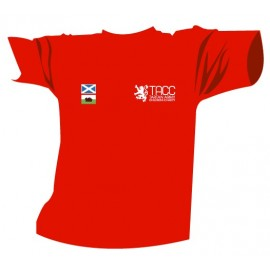 TACC - Wales - World Cup 2014