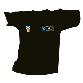 TACC - Belgium- World Cup 2014