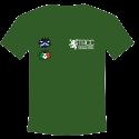 TACC - Republic of Ireland - Euro 2016
