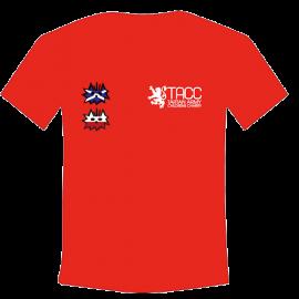 TACC - Poland - Euro 2016