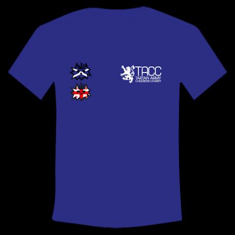 TACC - Georgia - Euro 2016