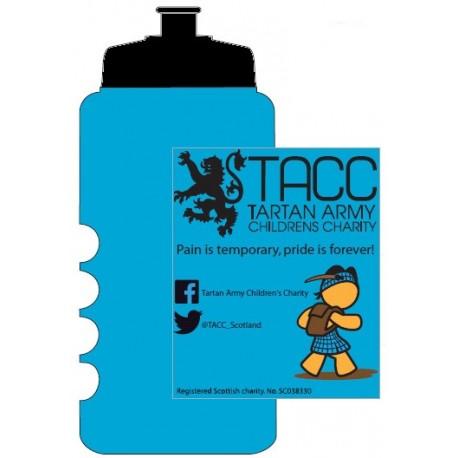 TACC Sport Bottle