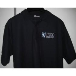 TACC Logo T-Shirt