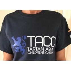 Euro 2020 - T-Shirt