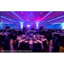 TACC Dinner Dance 2020