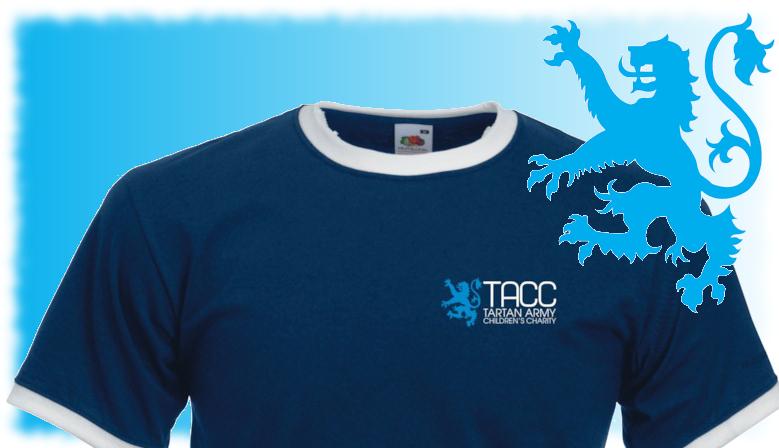 TACC-Logo-Gear
